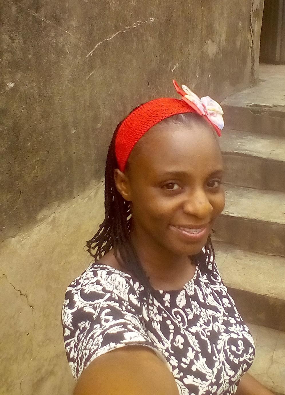 Erioluwa Dada